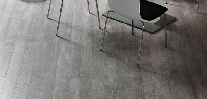 bodenbel ge raumausstattung von bongartz. Black Bedroom Furniture Sets. Home Design Ideas