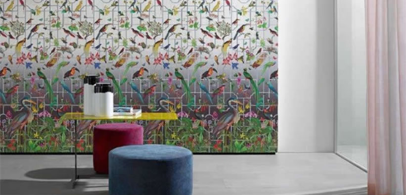 tapeten raumausstattung von bongartz. Black Bedroom Furniture Sets. Home Design Ideas