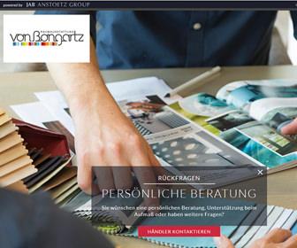 Jab-Shop von Bongartz