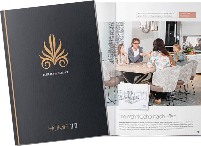 KenoKent-Home-3-Einrichtungsbuch