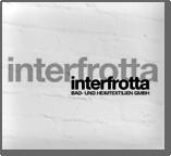 interfrotta