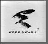 woodwashi